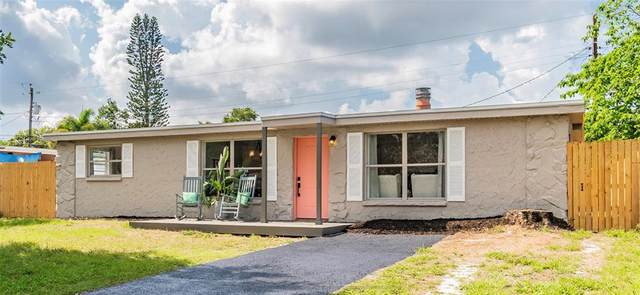 8360 95TH Terrace, Seminole, FL 33777 (MLS #L4922583) :: The Brenda Wade Team