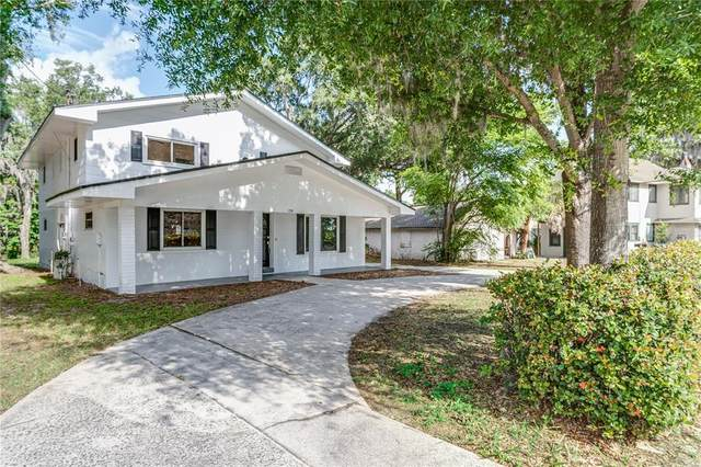 199 8TH Street SE, Winter Haven, FL 33880 (MLS #L4922585) :: Frankenstein Home Team