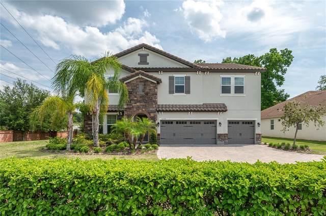 2294 Argo Wood Way, Apopka, FL 32712 (MLS #L4922620) :: RE/MAX Premier Properties
