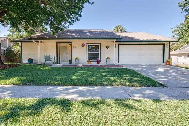 8436 Bermuda Dunes Drive, Orlando, FL 32819 (MLS #L4922640) :: Frankenstein Home Team