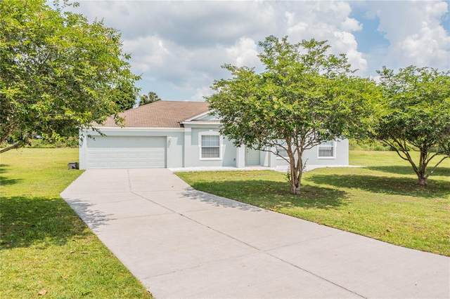 4202 Windmill Ridge Road, Plant City, FL 33567 (MLS #L4922718) :: Gate Arty & the Group - Keller Williams Realty Smart