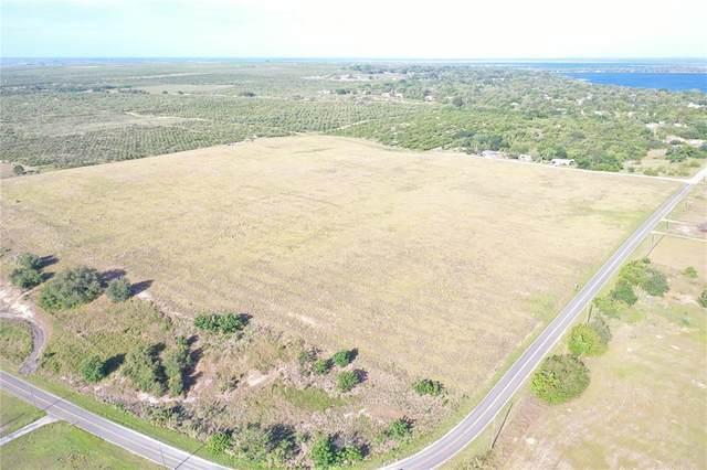 Lake Patrick Road N, Babson Park, FL 33827 (MLS #L4922732) :: Everlane Realty