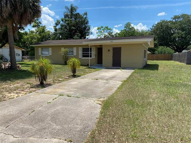 605 S Winona Avenue, Lake Alfred, FL 33850 (MLS #L4922744) :: Griffin Group