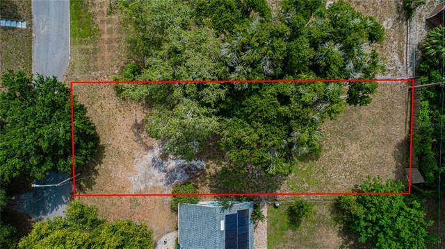 526 Prado Place, Lakeland, FL 33803 (MLS #L4922774) :: Armel Real Estate