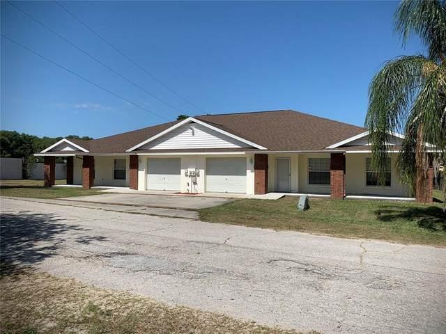 5154 Wood Circle W, Lakeland, FL 33805 (MLS #L4922783) :: Keller Williams Realty Select