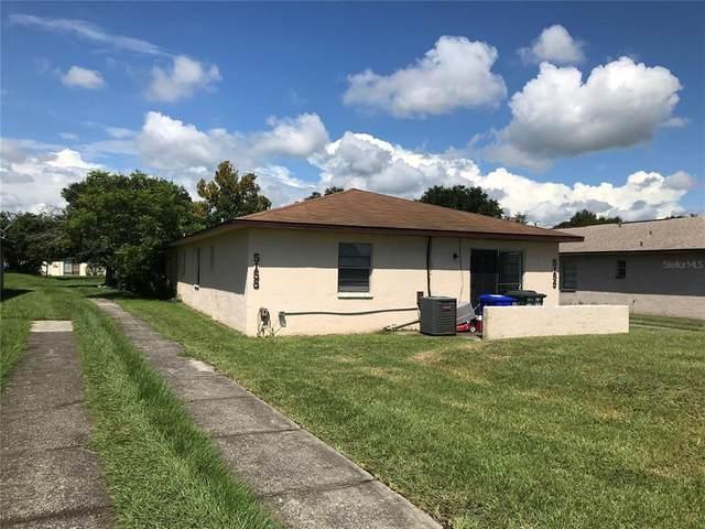 Lakeland, FL 33810 :: Premium Properties Real Estate Services