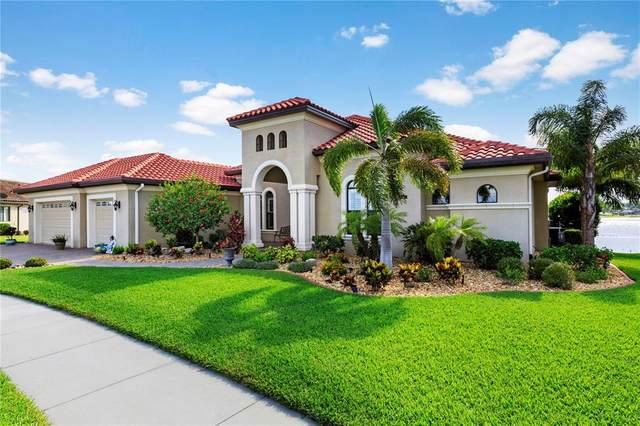 4187 Juliana Lake Drive, Auburndale, FL 33823 (MLS #L4922793) :: Vacasa Real Estate