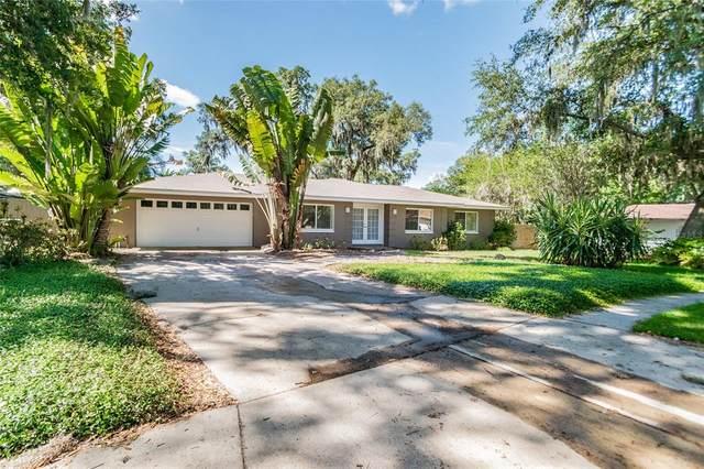 130 Oak Square S, Lakeland, FL 33813 (MLS #L4922808) :: Baird Realty Group
