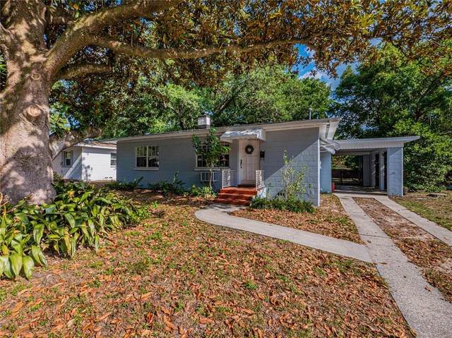 510 Palencia Place, Lakeland, FL 33803 (MLS #L4922859) :: Armel Real Estate
