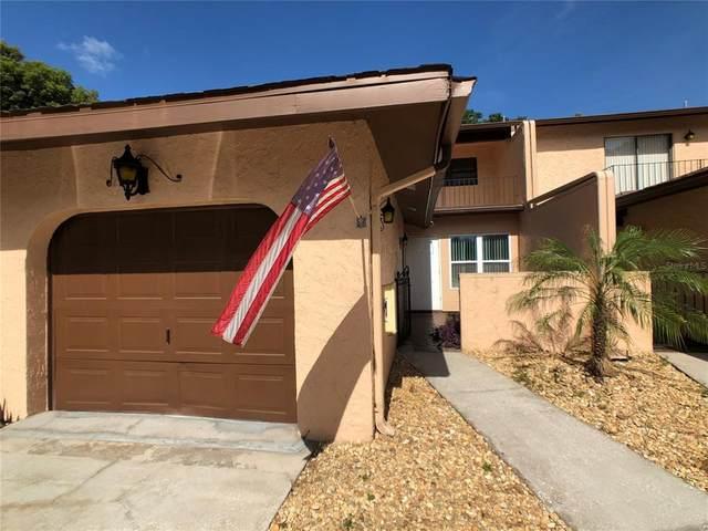 412 Howard Avenue C, Lakeland, FL 33815 (MLS #L4922885) :: CGY Realty