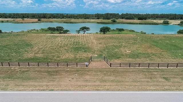 10209 Hwy 555, Fort Meade, FL 33841 (MLS #L4922901) :: Vacasa Real Estate