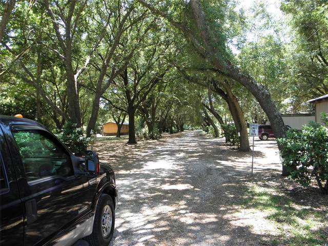 320 Wilder Road, Lakeland, FL 33809 (MLS #L4922962) :: Zarghami Group