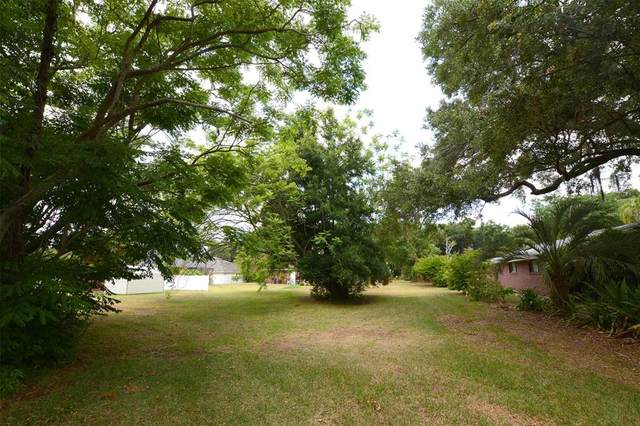 0 Emerald Terrace, Lakeland, FL 33813 (MLS #L4923066) :: Your Florida House Team