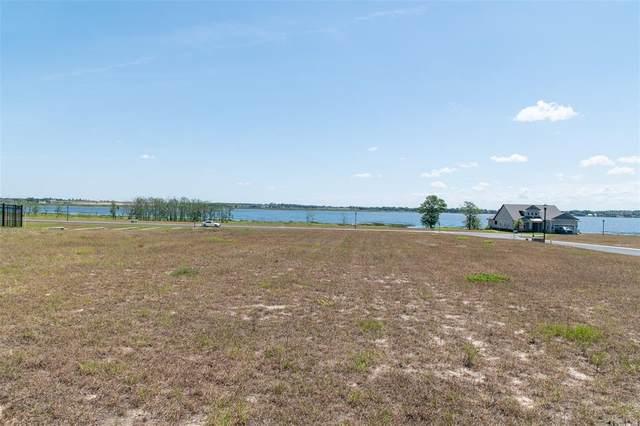 208 Snowy Orchid Way, Lake Alfred, FL 33850 (MLS #L4923113) :: Team Pepka
