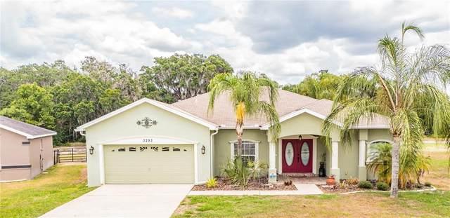 3293 Enclave Blvd, Mulberry, FL 33860 (MLS #L4923130) :: Everlane Realty