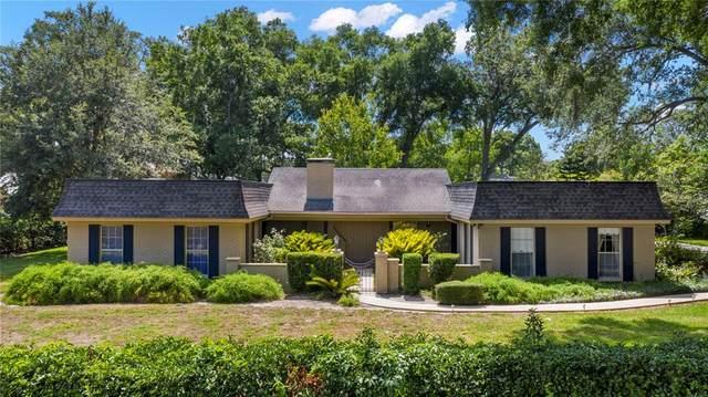 1711 Newport Avenue, Lakeland, FL 33803 (MLS #L4923177) :: Your Florida House Team