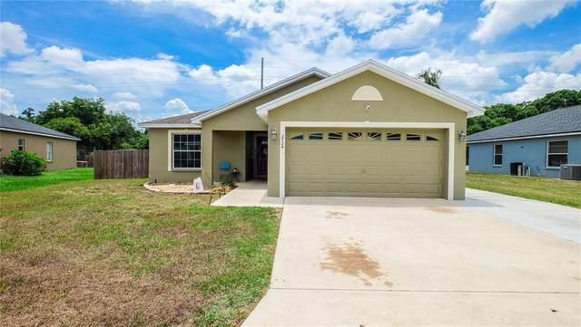 2724 Oak Hammock Loop, Mulberry, FL 33860 (MLS #L4923196) :: Everlane Realty