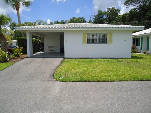 706 Kelsey Court, Lakeland, FL 33803 (MLS #L4923251) :: RE/MAX Local Expert