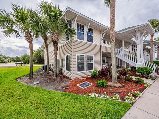 5937 Topher Trail 3C, Mulberry, FL 33860 (MLS #L4923253) :: Everlane Realty