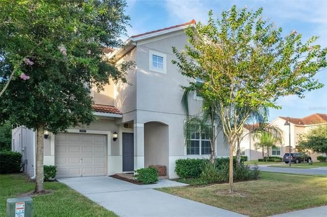 2967 Buccaneer Palm Road, Kissimmee, FL 34747 (MLS #L4923265) :: RE/MAX Local Expert