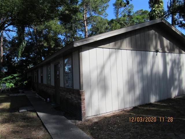Auburndale, FL 33823 :: Zarghami Group