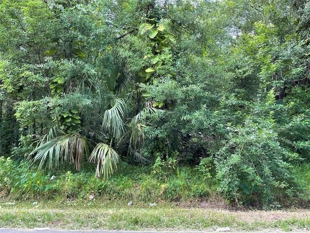Lebanon Road, Lakeland, FL 33815 (MLS #L4923278) :: Kelli and Audrey at RE/MAX Tropical Sands