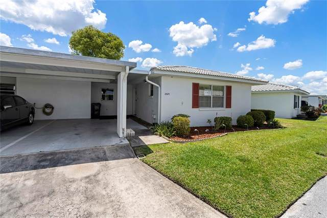 3521 Amity Avenue, Lakeland, FL 33803 (MLS #L4923313) :: Alpha Equity Team