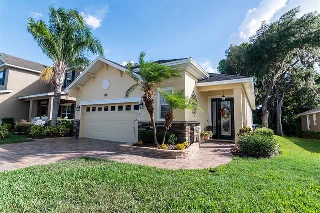 4743 Lathloa Loop, Lakeland, FL 33811 (MLS #L4923326) :: Everlane Realty
