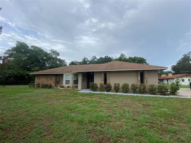 4635 Dillwyn Drive, Lakeland, FL 33813 (MLS #L4923413) :: BuySellLiveFlorida.com