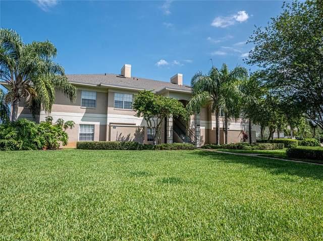 606 Eagle Pond Drive F, Winter Haven, FL 33884 (MLS #L4923416) :: BuySellLiveFlorida.com