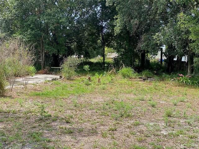 2241 E Magnolia Street, Lakeland, FL 33801 (MLS #L4923467) :: The Home Solutions Team | Keller Williams Realty New Tampa