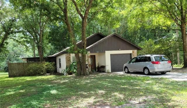 Lakeland, FL 33810 :: Globalwide Realty