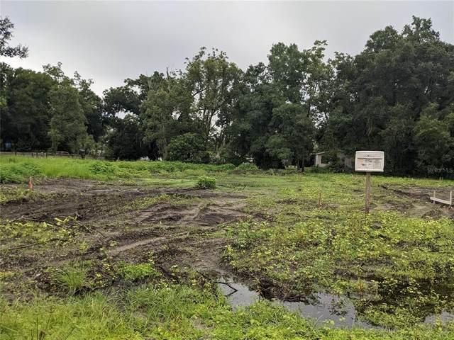 1827 Dorothy Street, Lakeland, FL 33815 (MLS #L4923492) :: American Premier Realty LLC