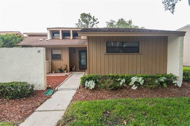 5225 Imperial Lakes Boulevard #16, Mulberry, FL 33860 (MLS #L4923493) :: Gate Arty & the Group - Keller Williams Realty Smart