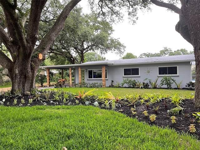 1818 Roanoke Avenue, Lakeland, FL 33803 (MLS #L4923508) :: Expert Advisors Group