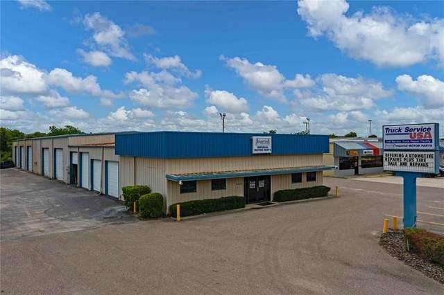 1930 S Combee Road, Lakeland, FL 33801 (MLS #L4923547) :: Premium Properties Real Estate Services