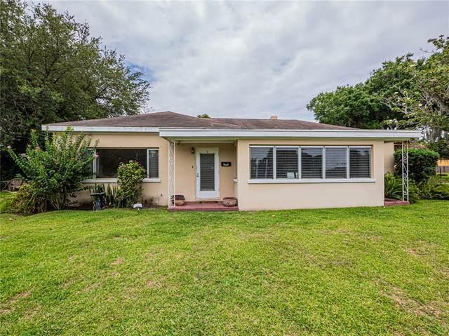202 Lena Vista Boulevard, Auburndale, FL 33823 (MLS #L4923550) :: Vacasa Real Estate