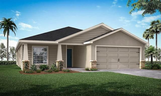 1023 Paisley Street, Lake Alfred, FL 33850 (MLS #L4923576) :: Vacasa Real Estate