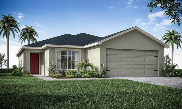 929 Inverness Way, Lake Alfred, FL 33850 (MLS #L4923580) :: Vacasa Real Estate