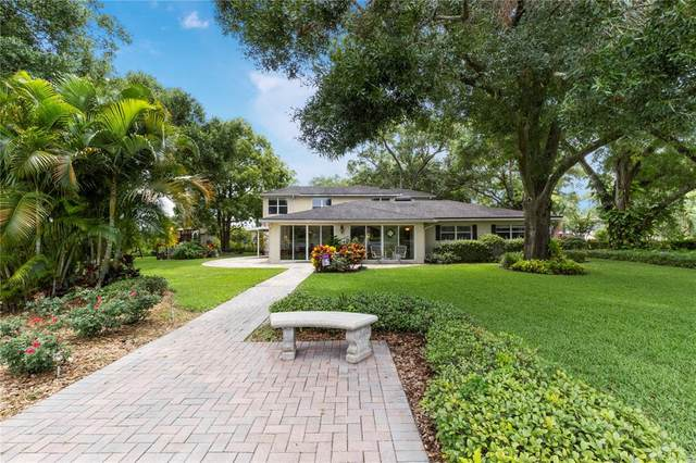 894 Clearview Avenue, Lakeland, FL 33801 (MLS #L4923591) :: Zarghami Group