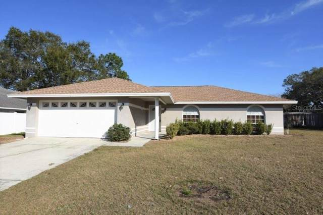 7955 Indian Heights Drive, Lakeland, FL 33810 (MLS #L4923597) :: Keller Williams Realty Peace River Partners