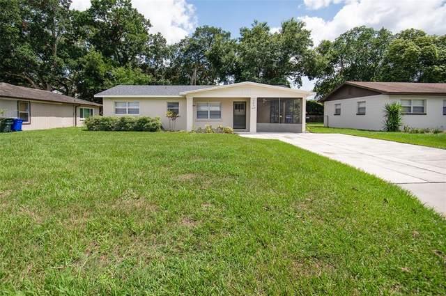 1625 Huntington Street, Lakeland, FL 33801 (MLS #L4923633) :: EXIT Realty Positive Edge