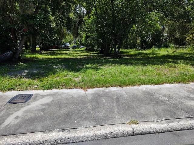 712 W 9TH Street, Lakeland, FL 33805 (MLS #L4923701) :: RE/MAX Elite Realty