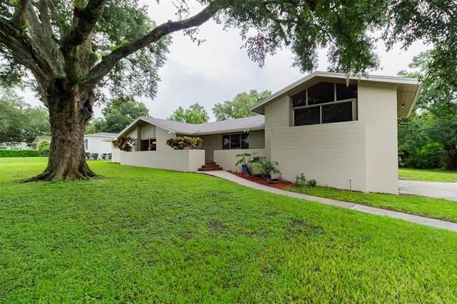 602 Sagamore Street, Lakeland, FL 33803 (MLS #L4923840) :: Rabell Realty Group