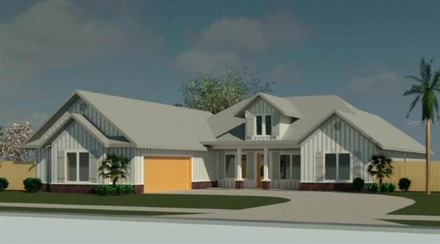 1031 Enclave Lakes Boulevard, Auburndale, FL 33823 (MLS #L4923896) :: GO Realty