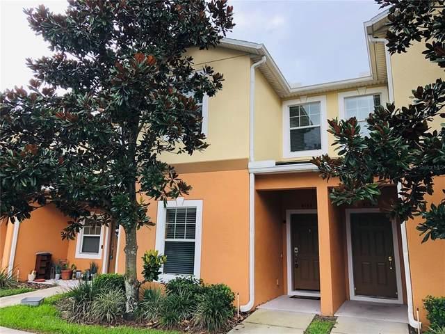 4153 Shade Tree Lane, Lakeland, FL 33812 (MLS #L4923935) :: Zarghami Group