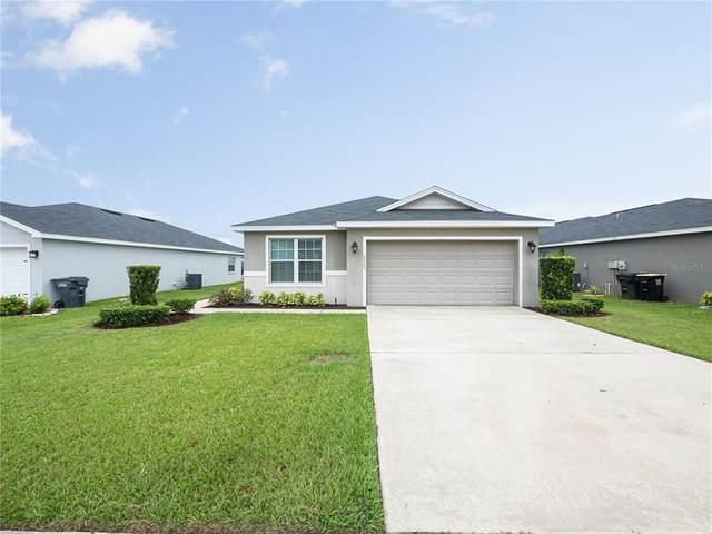 3323 Mahogany Pointe Loop, Lakeland, FL 33810 (MLS #L4924103) :: Vacasa Real Estate