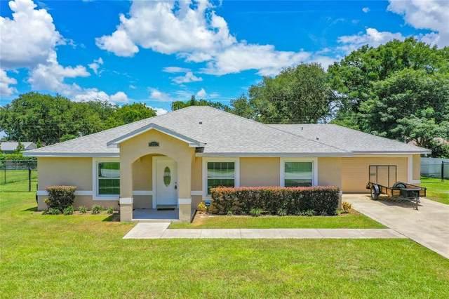 5222 Nichols Drive E, Lakeland, FL 33812 (MLS #L4924160) :: Memory Hopkins Real Estate
