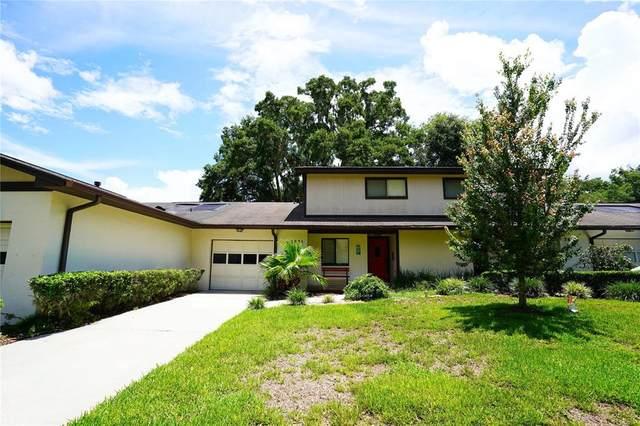 3831 NE 19TH STREET Circle, Ocala, FL 34470 (MLS #L4924169) :: Kreidel Realty Group, LLC