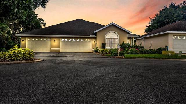 4495 Hidden Pine Court, Mulberry, FL 33860 (MLS #L4924172) :: MVP Realty